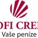 Nebankovní rychlá půjčka Profi Credit