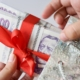 Přinášíme Vám dnešní akční nabídku ryze nebankovní půjčky