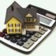 Půjčka se zástavou – nejvyšší nabídka, nejrychlejší vyplacení